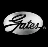 gates logo-300×299